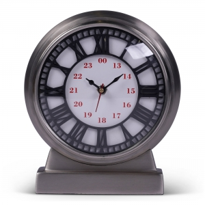 Waterloo Desk Clock - SC067
